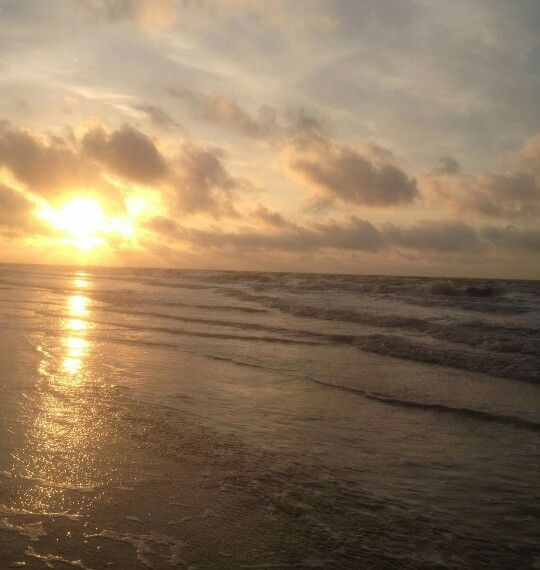 Crystal Beach: 17 Best Images About Crystal Beach, TX On Pinterest