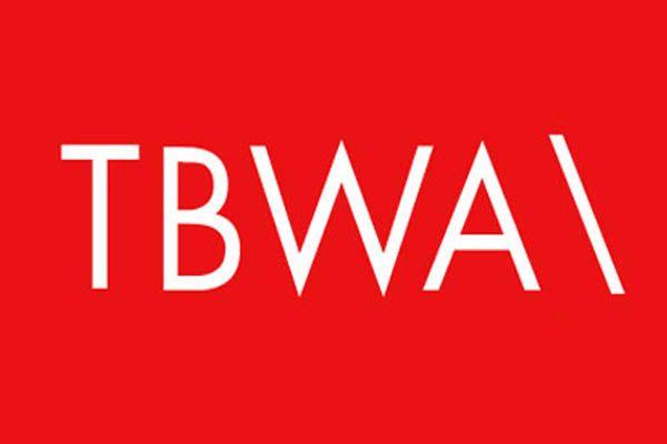 Executives Leaving TBWA, Razorfish and KSV (w.o 10.27)