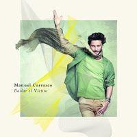 RADIO   CORAZÓN  MUSICAL  TV: MANUEL CARRASCO: PREPARA YA SU TOUR BAILAR EL VIEN...