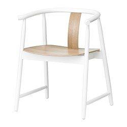 Best 25 Ikea Dining Chair Ideas On Pinterest  Dining Room Chairs Impressive Ikea Dining Room Chair Decorating Inspiration