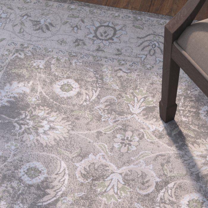 Larita Gray/Taupe Area Rug | Area rugs, Rugs, Taupe