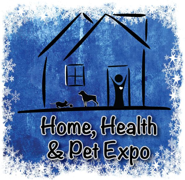 Home, Health & Pet Expo Jan. 27-29th 2017 at Valley View Mall 1, 2 &/or 3 days Overview & Contract at: A2ZSocialDesign.com