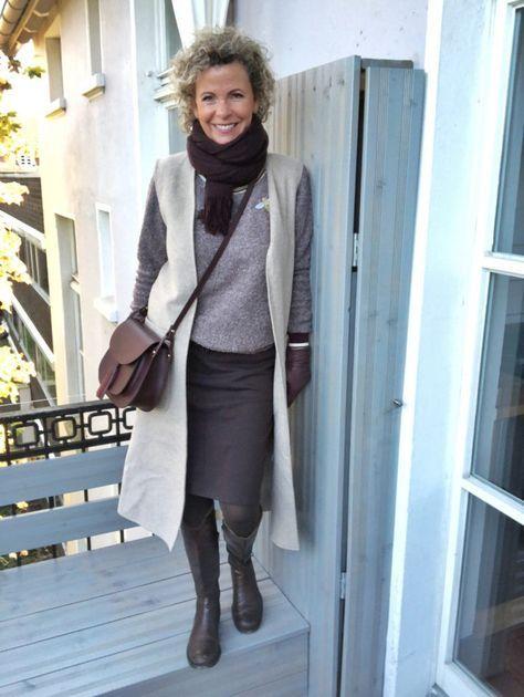 inspirationssache kleider women2style outfit damenmode frau stil