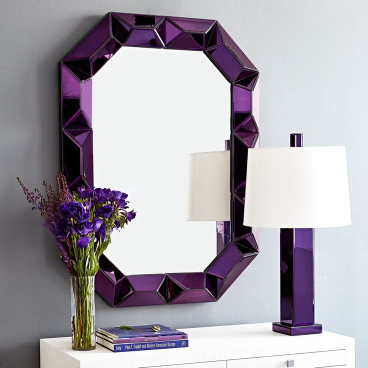 62 Best Images About Mirrors On Pinterest French