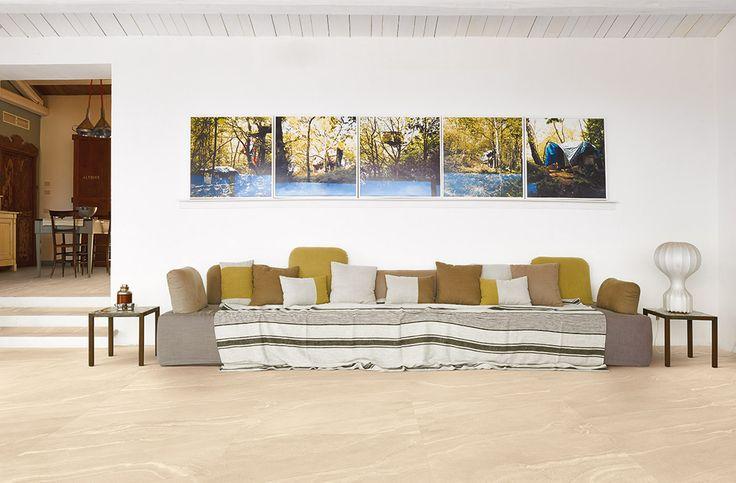 76 Best Living Room Design Images On Pinterest Decorating Living Rooms Living Room Designs