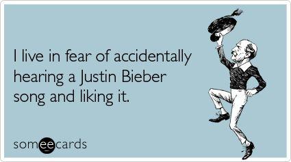 hahaha: Justin Bieber, Word Boyfriends, Accident Hearing, Happened Smh, My Life, Bieber Songs, Songs Boyfriends, Admit, Bieber Fever