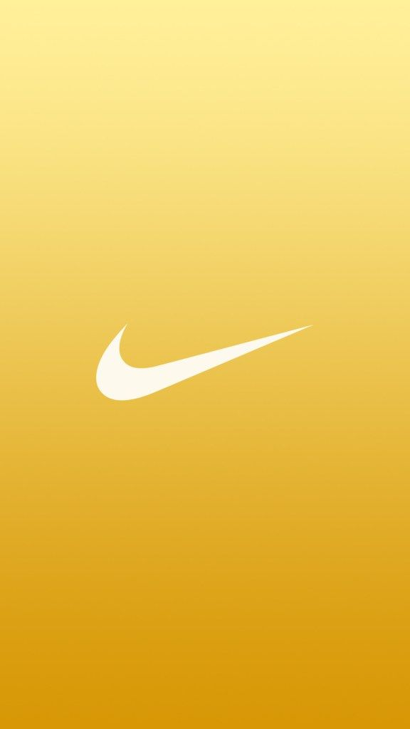 Nike Drip Logo Wallpaper 28 Images 41 Best Images About