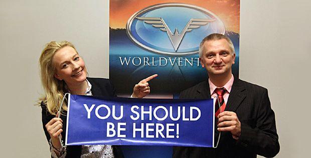 Mit hoz a 2016-os év? Mit tudtam meg a WorldVentures új európai igazgatójától? Néhány titkot elárulok, kattints ide: http://www.lukacsferenc.com/blog/?p=1459