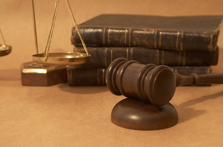 If you want to hire best personal injury lawyer for legal issues then no need to worry! Haliburton Law Firm here to help you.