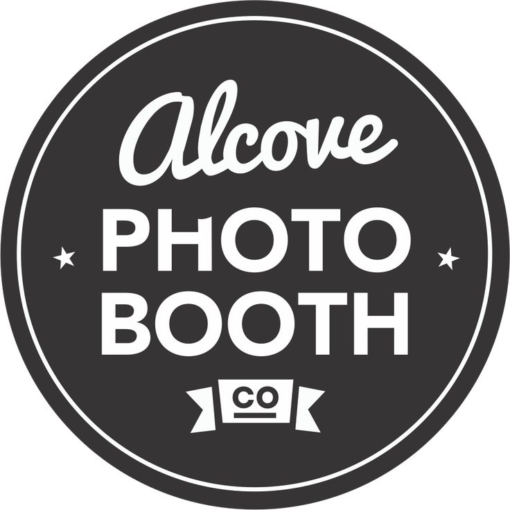 Alcove Photobooth Co