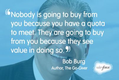 sales quotes - Google Search