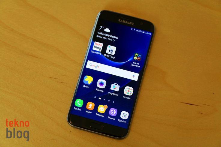 Google güvenlik tehditlerine karşı altı milyar Android uygulamasını tarıyor  http://www.teknoblog.com/google-guvenlik-android-uygulama-tarama-123700/