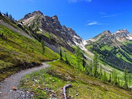 Pacific Northwest Trail: Pacific Crest Trail, Pasayten Wilderness, Washington States, National Parks, Long Distance, Hiking Trails, Pacific Northwest, Rocks, Pacific Crests Trail