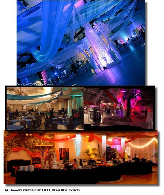Party planner casino theme cleveland ohio slots ville casino