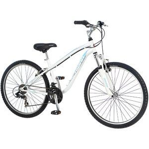 "Schwinn Sidewinder 26"" Ladies' Mountain Bike... My new bike! Time for healthier living! :)"