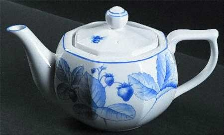 Nature Tea Pot ~ TiffanyTeapots Teas Cups, Teapotstea Cups