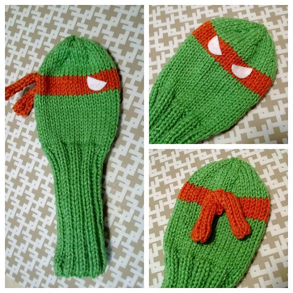 The 80 best images about knitting projects on Pinterest ...