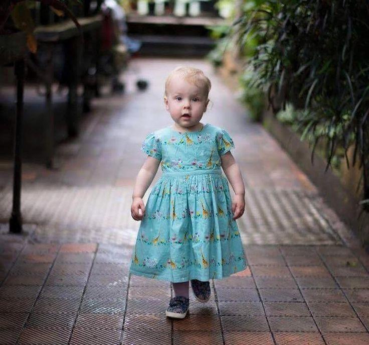 Meet the parents raising vegan babies