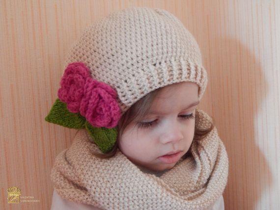 Best 25 Knit Scarves Ideas On Pinterest: Best 25+ Knitted Hats Kids Ideas On Pinterest