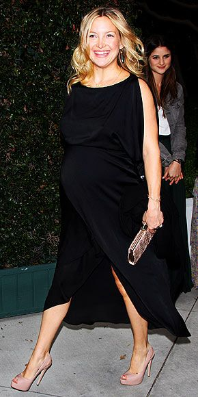 Kate HudsonCelebrities Style, Baby'S Bump Style, Katehudson, Kate Hudson, Hudson Photos, Glamorous Baby'S Bump, Maternity Style, Pregnancy Style, Celebrities Pregnancy