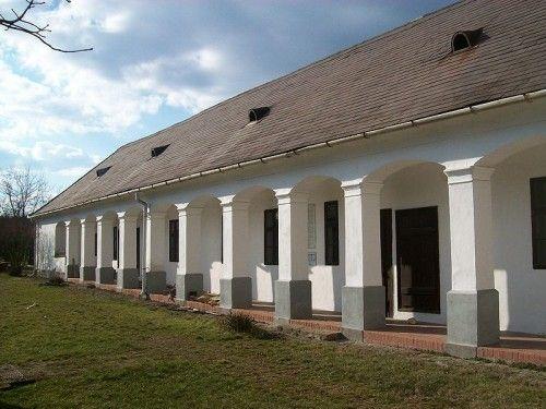 Orbánház-Szilvásvárad