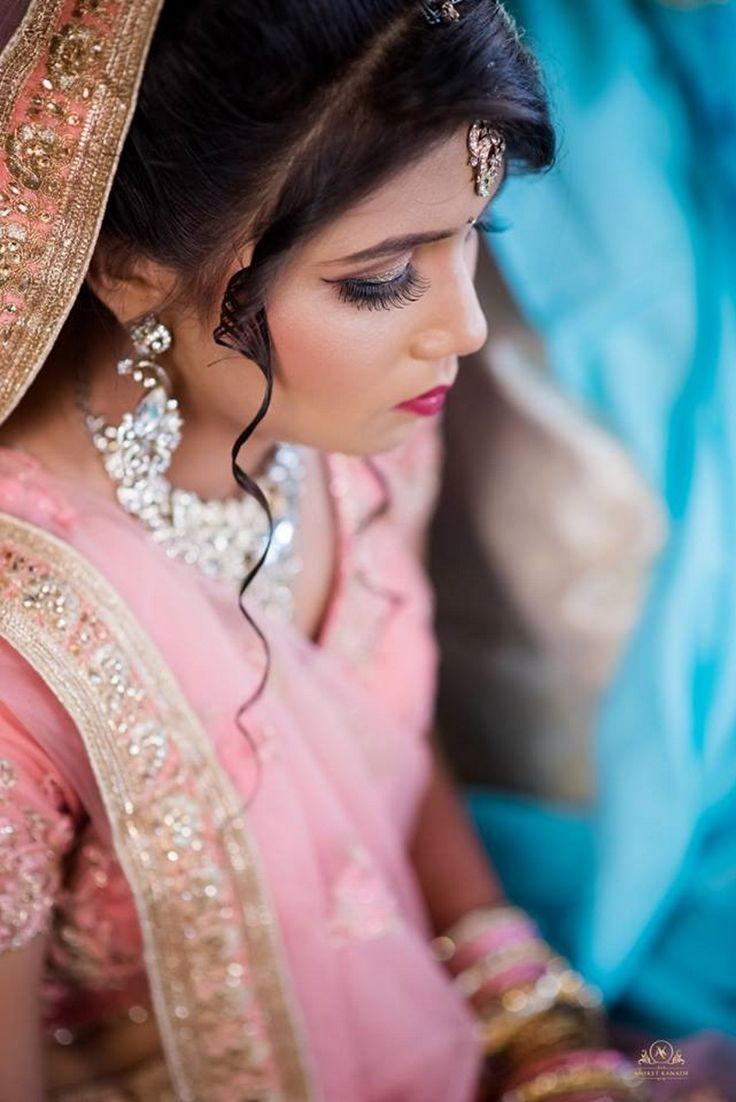 best-bridal-makeup-images