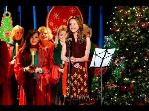 Christmas hallmark movies 2016 full length - Romantic christmas movies c...