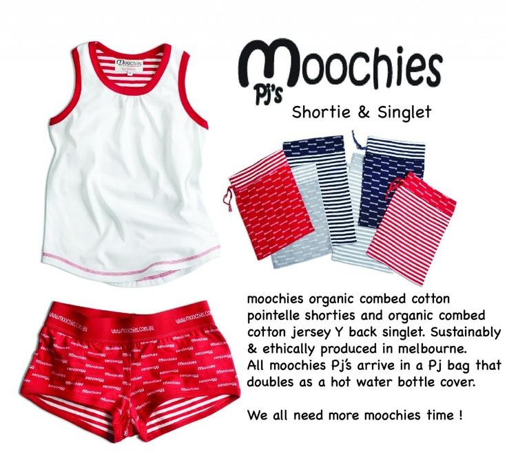PLANET PYJAMA - Organic cotton pyjamas for girls, teens, tweens & mums