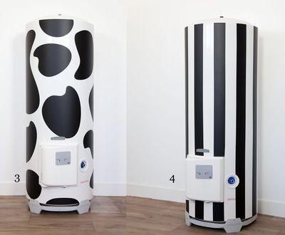 les 25 meilleures id es de la cat gorie chauffe eau sur pinterest chauffe eau sans r servoir. Black Bedroom Furniture Sets. Home Design Ideas