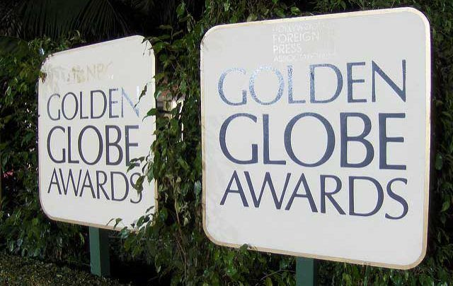What We Learned From This Years Golden Globes