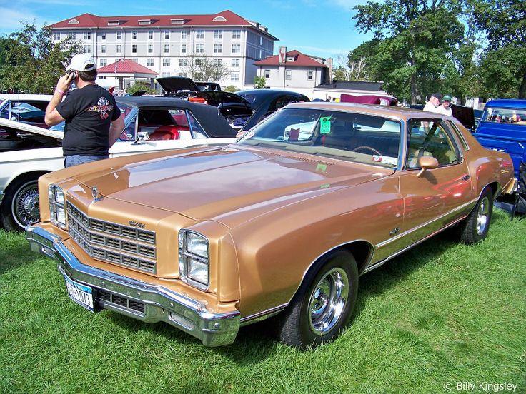 A F B Cda Ec E E F Chevrolet Monte Carlo Lol