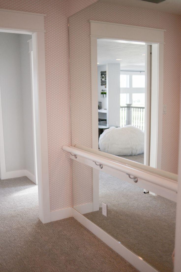 Best Dream Home Inspiration ideas on Pinterest Furniture