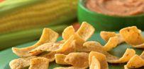 Make Snacks & Recipes With FRITOS� Corn Chips - Frito-Lay Recipes