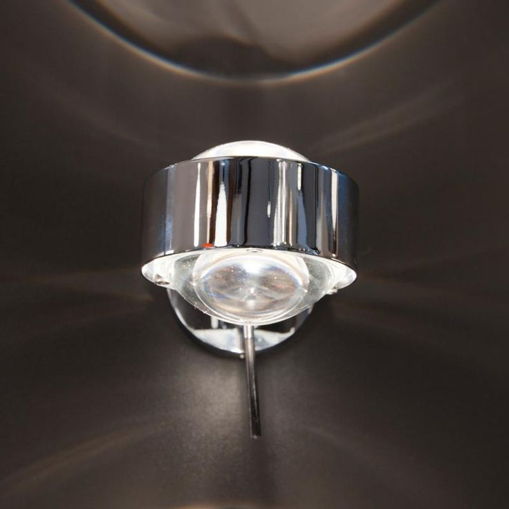 Die besten 25+ Led wandleuchten innen Ideen auf Pinterest Led - badezimmer lampen g nstig