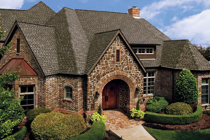 Mississauga Roofing Services | The Roofers