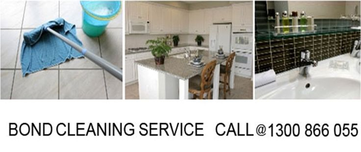 The bond cleaning services provided by Precious Cleaning Services are considered the best in Melbourne. When a person has to leave the house and move to a new home at the end of his lease then it is necessary for a person to hiring cleaning company. The service that a cleaning company provides for this task is known as a bond cleaning services. For more information about our bond cleaning services at Melbourne, then visit us @ http://www.preciouscleaningservices.com.au/