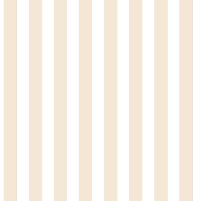 26 best kinderzimmer beige images on pinterest child room beige and taupe. Black Bedroom Furniture Sets. Home Design Ideas
