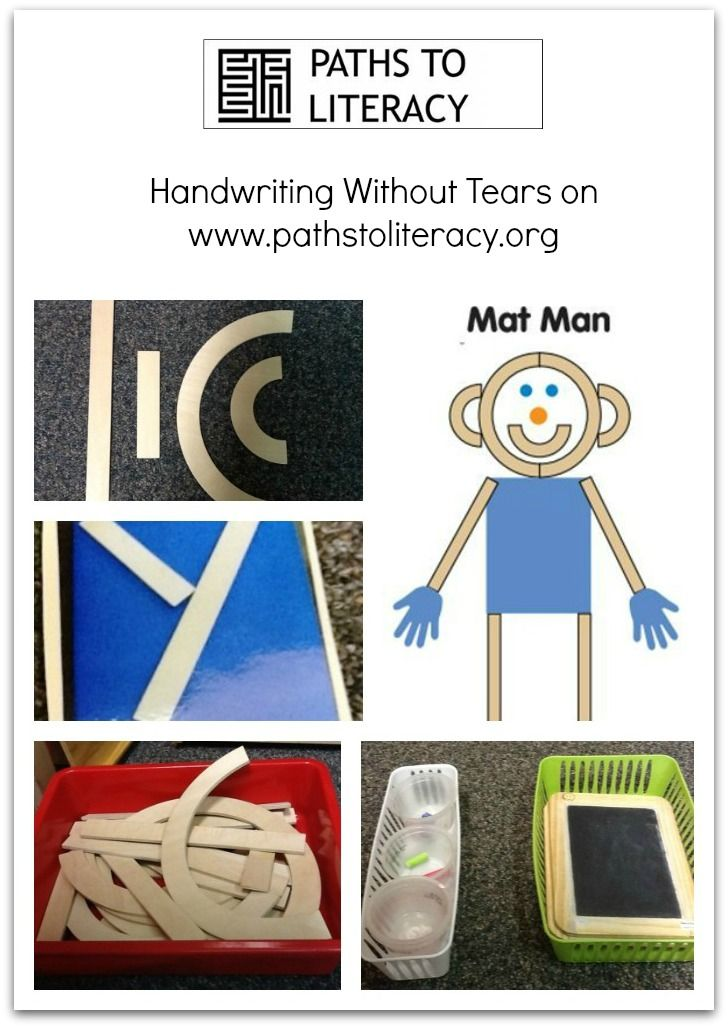 Printable Worksheets free handwriting without tears worksheets : 262 best -preschool handwriting with tears images on Pinterest ...