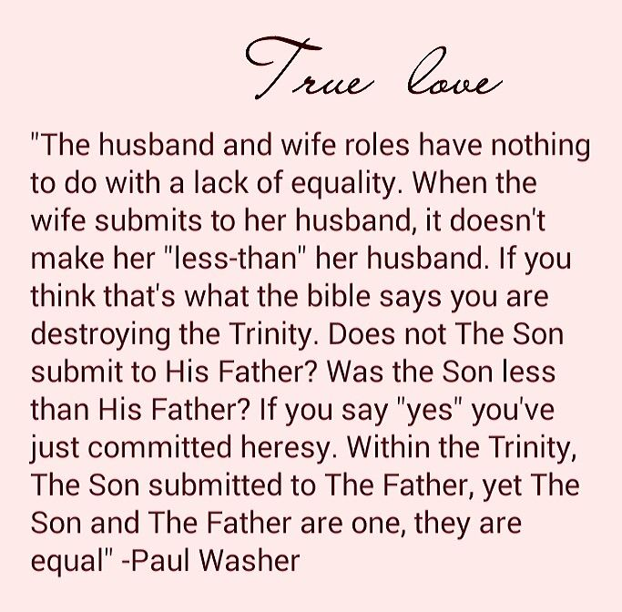 Blood Wedding Quotes: Best 25+ Paul Washer Quotes Ideas On Pinterest