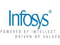 Infosys Walkin For .Net,Sql server On 19 September 2013 - 20 September 2013 in chennai - FRESHER GATE