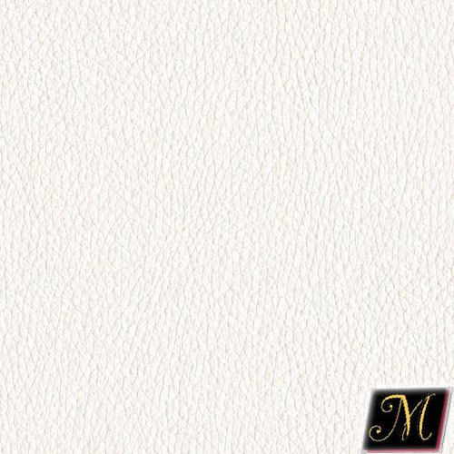 This Vinyl Is From Our Champion Collection! Typically Used For Any Kind Of  Arts And. Vinyl FabricLeather FabricWhite ...