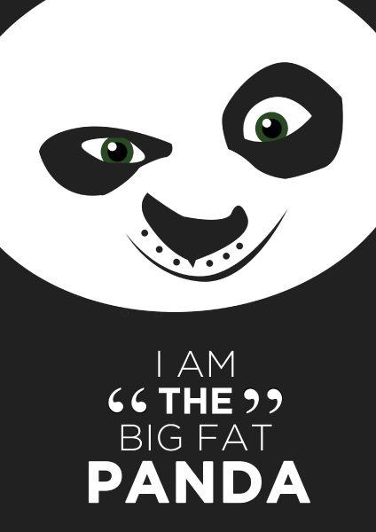 Paintcollar:Dragon Warrior available as Poster prints, Framed Poster and Art Prints|kung fu panda,kung fu,bruce lee,martial arts,panda,jack…