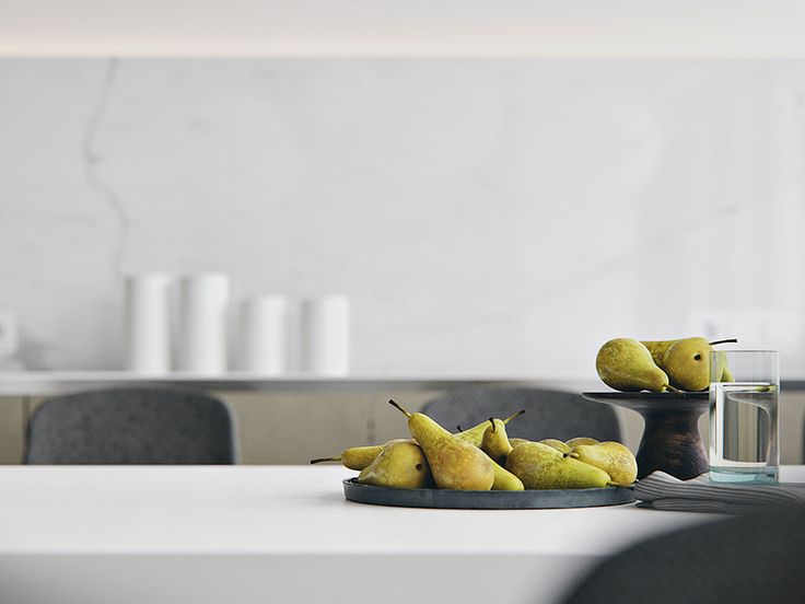 http://interioresminimalistas.com/wp-content/uploads/2017/03/apartamento-bachelor-montenegro-m3-architects-5.jpg