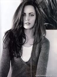 ~` melissa george .. laura . in treatment  .. sadie harris . grey's anatomy `~