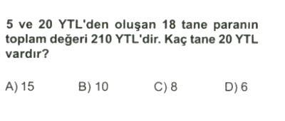 7denklem15
