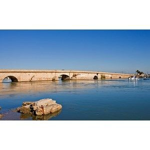 SENDERISMO.net - Senderismo en Cádiz - OFICINA MUNICIPAL DE TURISMO DE SAN FERNANDO (Cádiz) - San Fernando, se encuentra enclavada en el corazón del Parque Natural Bahía de Cádiz. A tan sólo 8 kilómetros de Cádiz