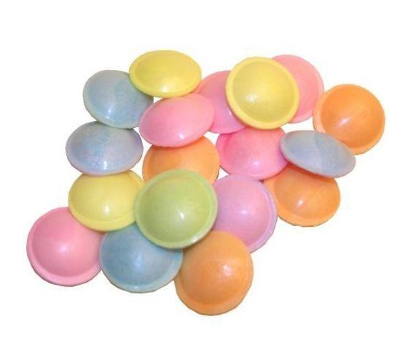Soucoupe en bonbon bonbons d 39 antan pinterest bonbon - Soucoupe volante bonbon ...