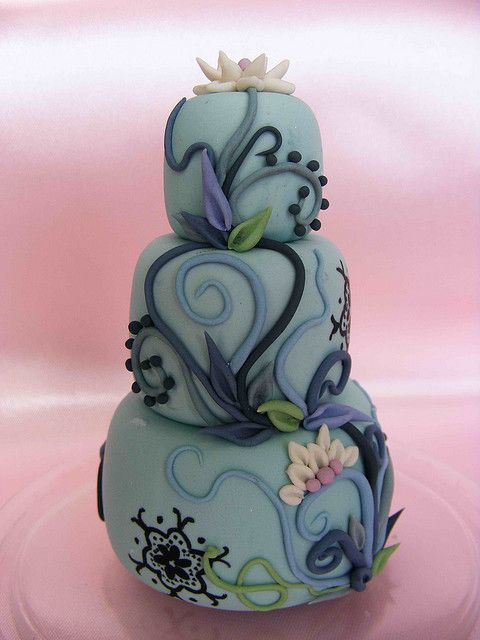 www.cakecoachonline.com - sharing...:) cake