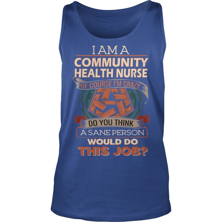 COMMUNITY HEALTH NURSE #gift #ideas #Popular #Everything #Videos #Shop #Animals #pets #Architecture #Art #Cars #motorcycles #Celebrities #DIY #crafts #Design #Education #Entertainment #Food #drink #Gardening #Geek #Hair #beauty #Health #fitness #History #Holidays #events #Home decor #Humor #Illustrations #posters #Kids #parenting #Men #Outdoors #Photography #Products #Quotes #Science #nature #Sports #Tattoos #Technology #Travel #Weddings #Women