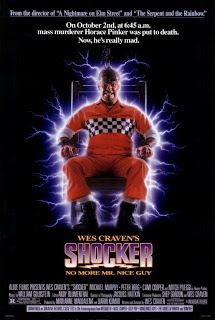 """FULL MOVIE! """"Shocker"""" (1989) 